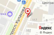 Автосервис AVTO доктор в Ставрополе - проспект Кулакова, 83: услуги, отзывы, официальный сайт, карта проезда