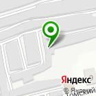 Местоположение компании Леон технический центр Citroen