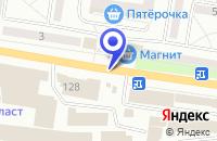 Схема проезда до компании ВИННЫЙ ЗАВОД НЕВИННОМЫССК в Невинномысске