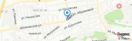 Белорусские традиции на карте Ставрополя