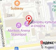 Банкомат БКС Премьер