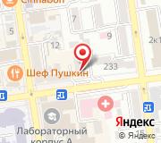 Банкомат Банк Уралсиб