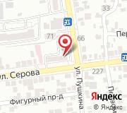 ОБС-Ставрополь