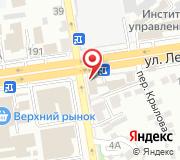 Территориальное Управление Федерального агентства по управлению государственным имуществом в Ставропольском крае