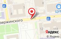 Схема проезда до компании ПАРИКМАХЕРСКАЯ в Дивном