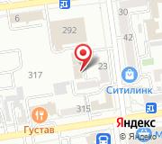 Государственная комиссия РФ по испытанию и охране селекционных достижений по Ставропольскому краю