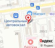Управление Федеральной службы судебных приставов по Ставропольскому краю