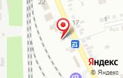 Автосервис Автосервис на Вокзальной в Вязниках - Вокзальная, 18 к1: услуги, отзывы, официальный сайт, карта проезда