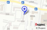 Схема проезда до компании ПАРИКМАХЕРСКАЯ КАСКАД в Невинномысске