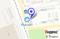 Схема проезда до компании СРЕДНЯЯ ОБЩЕОБРАЗОВАТЕЛЬНАЯ ШКОЛА № 3 в Михайловске