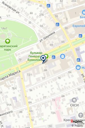 d1a34489b BELWEST, Ставрополь — Обувные магазины и салоны на Карла Маркса ...