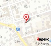 Отопление Сити Будённовск