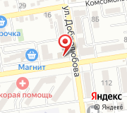 Министерство имущественных отношений Ставропольского края