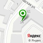 Местоположение компании Ставропольский городской авиационный спортивный клуб, АНО