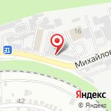 На Михайловском