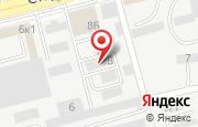 Автосервис Техцентр Мотор26 в Ставрополе - Старомарьевское шоссе, 8В: услуги, отзывы, официальный сайт, карта проезда