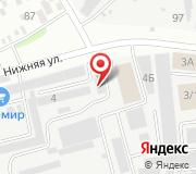 ХозОтдел.ру - Ставрополь