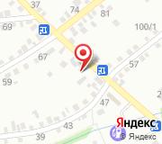 Территориальный отдел Управления Федеральной службы по надзору в сфере защиты прав потребителей и благополучия человека в Шпаковском районе