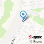 Компания по изготовлению и реставрации антикварной мебели на карте Ставрополя