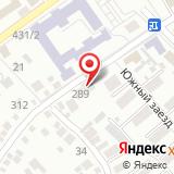 ПАО Ставропольпромстройбанк