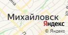ЗАГС Шпаковского района на карте