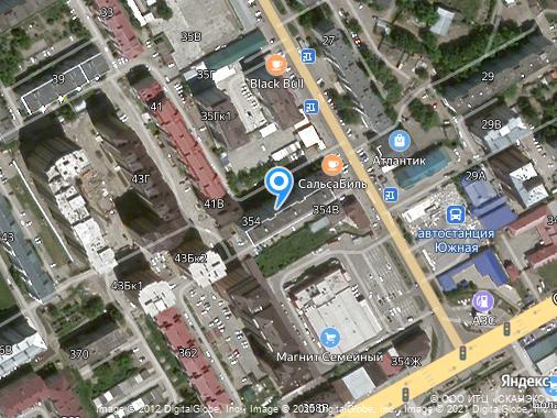 Продаем 3-комнатную квартиру, 64 м², Черкесск, Октябрьская улица, 354