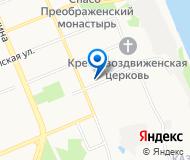 """ЛСК33"" ООО"