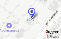 Схема проезда до компании МАГАЗИН ПОЛИМЕРНЫЕ ТРУБЫ в Волгодонске
