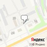 Магазин салютов Вязники- расположение пункта самовывоза