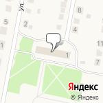 Магазин салютов Выкса- расположение пункта самовывоза