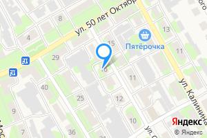 Снять однокомнатную квартиру в Навашино улица Соболева, 16