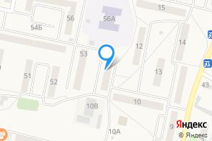 Сдается комната в однокомнатной квартире в Выксе Нижегородская область, микрорайон Гоголя, 11