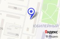 Схема проезда до компании ПРОМТОВАРНЫЙ МАГАЗИН СВЕТЛАНА в Выксе