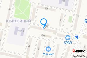 Снять двухкомнатную квартиру в Выксе Юбилейный мкр  д.8