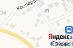 Схема проезда до компании Альтаир в Суворовской
