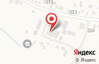 Схема проезда до компании Средняя общеобразовательная школа №8 в Суворовской
