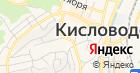 МИЛ на карте
