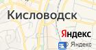Клиника эстетической стоматологии на карте