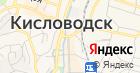 ПАЛЛАДА СПОРТ на карте