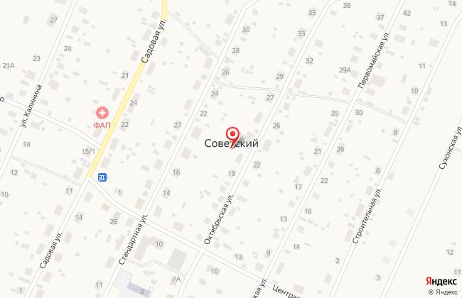 Лот №67516 Земельный участок (площадь 1500 кв.м. - торги по банкротству