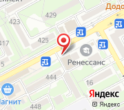 Банкомат Ставропольпромстройбанк