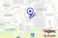 Схема проезда до компании ТФ АГРОСЕРВИС в Пятигорске