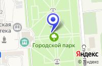 Схема проезда до компании СТРОИТЕЛЬНЫЙ МАГАЗИН ТРУБОКОМПЛЕКТ в Лермонтове