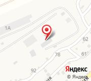 Уралэлектромедь-Лермонтов-Вторцветмет