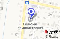 Схема проезда до компании СЕЛЬСКОХОЗЯЙСТВЕННЫЙ КОМПЛЕКС ЖЕЛЕЗНОВОДСКИЙ в Железноводске