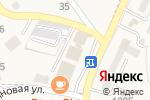 Схема проезда до компании Банкомат, Сбербанк, ПАО в Железноводском