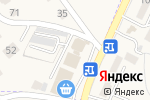Схема проезда до компании Ставропольские городские аптеки в Железноводском
