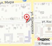 Управление Роскомнадзора по Северо-Кавказскому округу