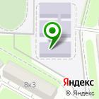 Местоположение компании Детский сад №26, Аленький цветочек