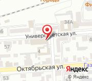 Управление Федеральной службы государственной регистрации кадастра и картографии по Северо-Кавказскому федеральному округу